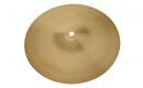 SABIAN Paragon Neil Peart Signature Splash 10