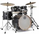 MAPEX ST5045F IK Zestaw Perkusyjny