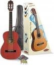 Stagg C 505 TR Pack - gitara klasyczna 1/4 z wyposażeniem