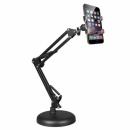 KALINE R-108 Statyw stołowy do smartfonu