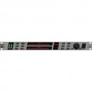 Behringer FBQ2496 - cyfrowy eliminator sprzężeń/korektor