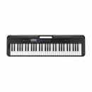 Casio MU CT-S300 BK keyboard