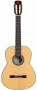 ALVAREZ CF 6 CE (N) - gitara elektroklasyczna