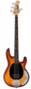 Sterling by MUSICMAN RAY 4 HBS - gitara basowa