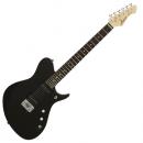 ARIA JET-2 (BK) - gitara elektryczna