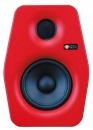 Monkey Banana Turbo 5 Red - monitor aktywny