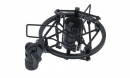 MXL SM 41-603 - Uchwyt elastyczny do mikrofonu