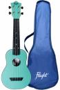 FLIGHT TUS35 LB ukulele sopranowe