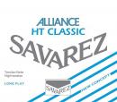 SAVAREZ SA 544 J struna pojedyncza do gitary klasycznej