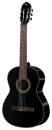 GEWA VG500142 Gewa Gitara Klasyczna VGS Student 4/4 Black