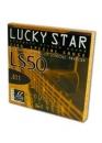 Galli LS 50 - struny do gitary akustycznej
