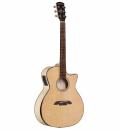 ALVAREZ AGFM 80 CE AR (N) - gitara elektroakustyczna