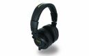 Marantz MPH-2 - Słuchawki studyjne