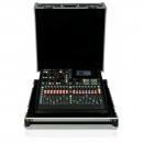 Behringer X32 PRODUCER-TP - 40-kanałowa konsoleta cyfrowa z case