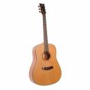 Morrison B1015S - gitara akustyczna