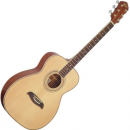 OSCAR SCHMIDT OF 2 (N) - gitara akustyczna