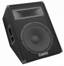 Carvin Loudspeaker 1542 - monitor pasywny 400 Watt - wyprzedaż