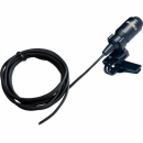 MIPRO MU 55 L mikrofon wokalowy lavaliere