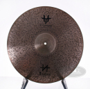 T-CYMBALS TNATURAL LIGHT RIDE 21