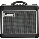 LANEY LG12 - Combo Gitarowe