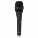 CAROL Mikrofon dynamiczny GS-67