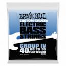 ERNIE BALL EB 2808 komplet strun do basu elektrycznego