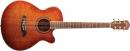 OSCAR SCHMIDT OG 10 CE (FYS) gitara elektroakustyczna