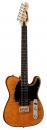 Dean NashVegas Select Hum Hum TAM - gitara elektryczna