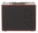 AER COMPACT 60 IV (PMH) - combo do gitary akustycznej