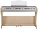 Ringway PDP230 BE - pianino cyfrowe