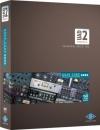 Universal Audio - UAD-2 QUAD Core