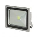 Soundsation LED-STR - stroboskopowa lampa LED