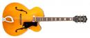 GUILD A-150 Savoy, Blonde gitara elektryczna