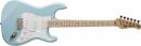 JAY TURSER JT 300 M (DB) gitara elektryczna