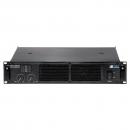 dBTechnologies HPA 2800 - wzmacniacz mocy klasy HD
