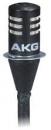 AKG c-577WR mikrofon pojemnościowy