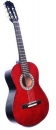 Alvera ACG-100 CS - gitara klasyczna 1/4