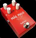 Fulltone Mas Malo efekt gitarowy