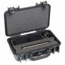 DPA d:dicate ST2006A - Zestaw stereo mikrofony 2006A