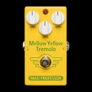 Mad Professor Mellow Yellow Tremolo Factory Made efekt gitarowy