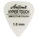 ARIA PHT-05/100 (WH) - piórko do gitary 1.00 mm biały