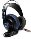 PRESONUS HD7 - Słuchawki Studyjne