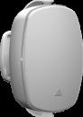 EUROCOM SL4230-WH - naścienna kolumna głośnikowa