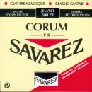 SAVAREZ SA 500 PR komplet strun do gitary klasycznej