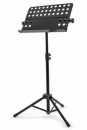 NOMAD NBS-1313 pulpit orkiestrowy na nuty