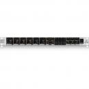Behringer ZMX8210 - mikser strefowy
