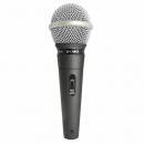 CAROL Mikrofon dynamiczny EE-855
