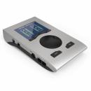 RME MADIface Pro Interfejs audio