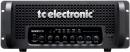 TC Electronic Blacksmith Wzmacniacz basowy 1600W typu head
