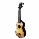 Jeremi S3-BC Sopran - ukulele sopranowe